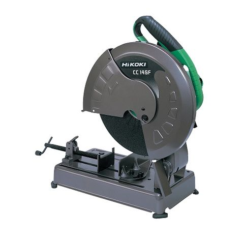 METAL CUT OFF SAW 355MM 2000W