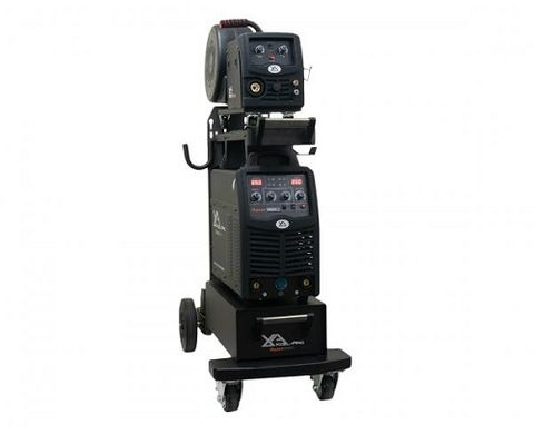 RAZORWELD MIG350SWF MULTIFUNCTION INVERTER WELDER