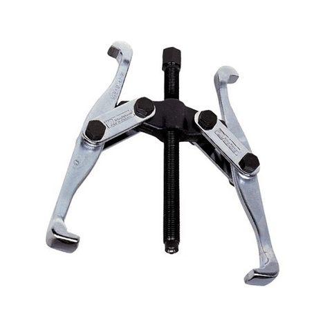 SYKES-PICKAVANT TWIN LEG PULLER 200MM