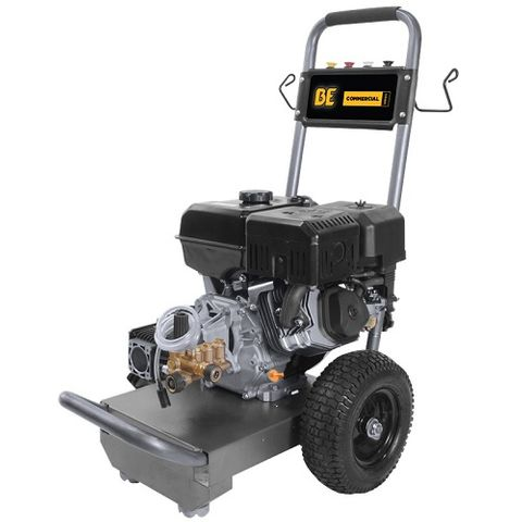POWEREASE POWERED PRESSURE CLEANER 3200 PSI @ 11.3 LITRES PER MINUTE