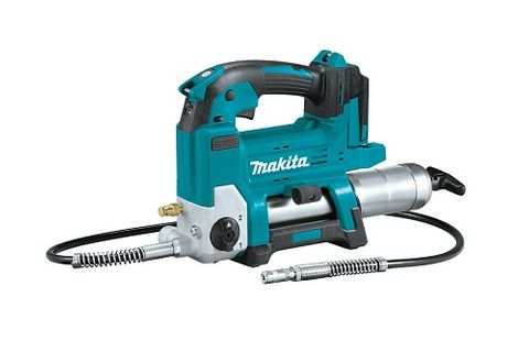 MAKITA 18V GREASE GUN 450gm