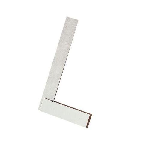 BLU-MOL Engineers Precision Square