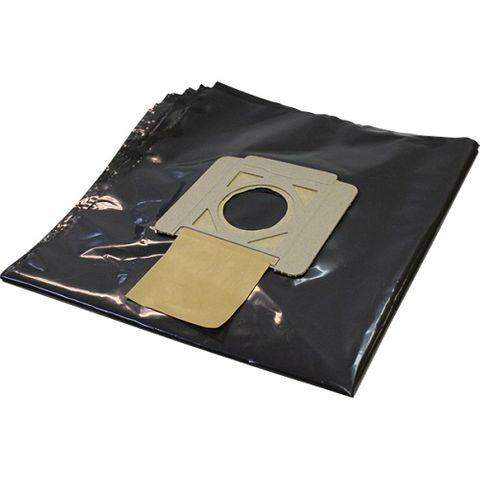 MAKITA DISPOSAL BAG 446L/VC2012