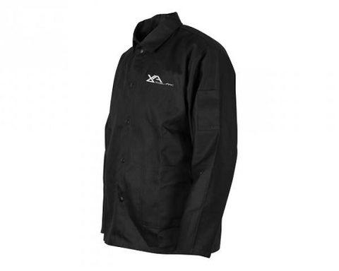 XA PROBAN® Treated Cotton Welding Jacke