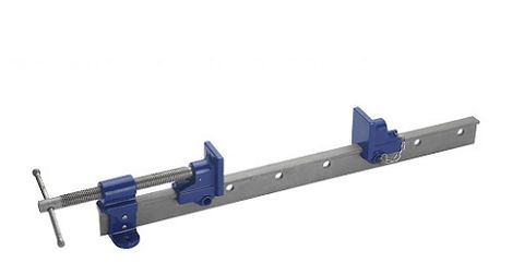 ECLIPSE  T BAR PROFESSIONAL CLAMP