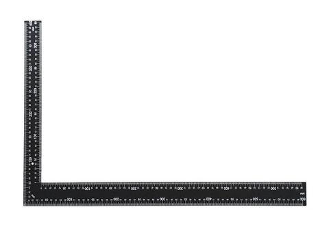 KAPRO 305 FRAMING SQUARE 40CM X 60CM