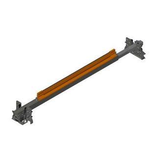 Swivel Air Tension Tungsten Blades