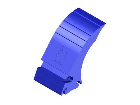 TUFF XHD Blade AR Ceramic Blue