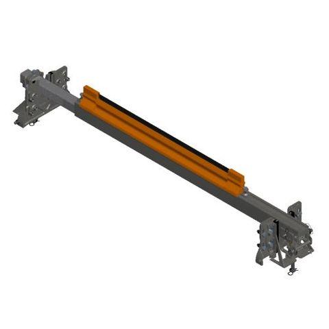 Cleaner TUFF Line Swivel Toolsteel 1200 Spring Tension