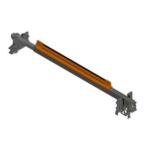 Cleaner TUFF Line Swivel Toolsteel 1500 Spring Tension