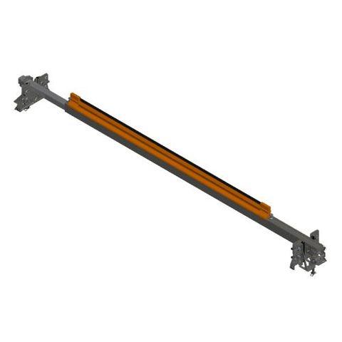 Cleaner TUFF Line Swivel Toolsteel 2400 Spring Tension