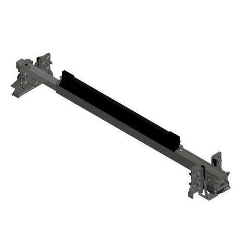 Cleaner TUFF Line Swivel Toolsteel 1200 Air Tension FRAS
