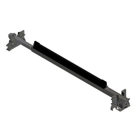 Cleaner TUFF Line Swivel Toolsteel 1600 Air Tension FRAS