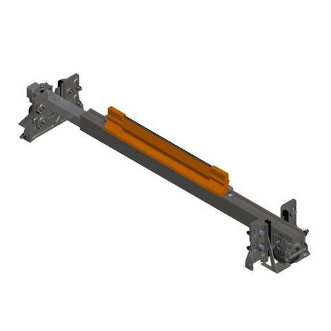 Cleaner TUFF Line Swivel Tungsten 0900 Air Tension