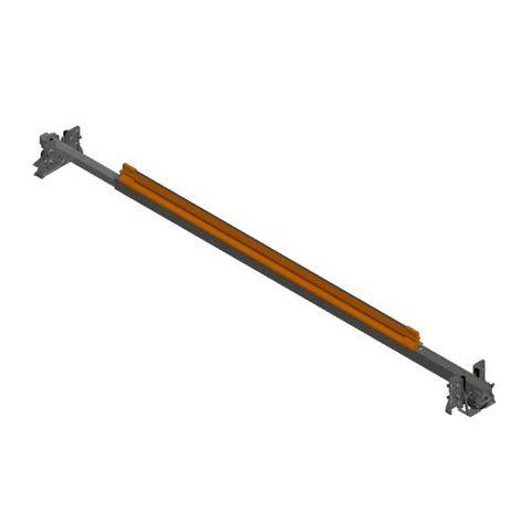 Cleaner TUFF Line Swivel Tungsten 2600 Air Tension