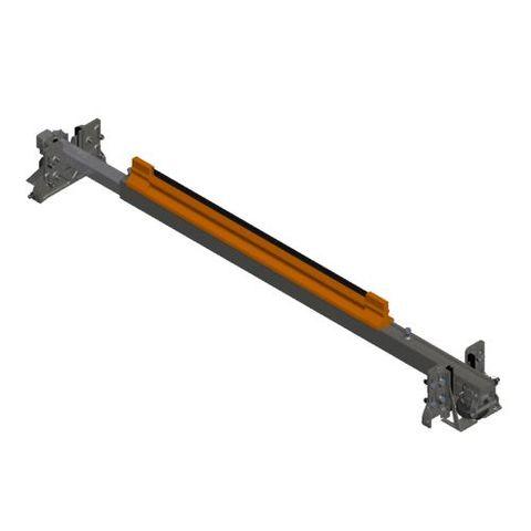 Cleaner TUFF Line Swivel Toolsteel 1500 Air Tension