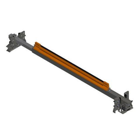 Cleaner TUFF Line Swivel Toolsteel 1600 Air Tension