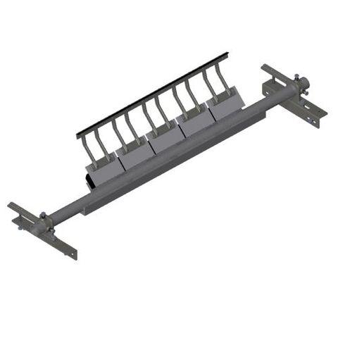 Cleaner TUFF H 1050 Tungsten S HD Reinforced Pole