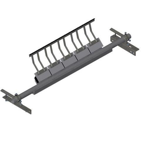 Cleaner TUFF H 1050 Tungsten M HD Reinforced Pole