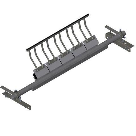 Cleaner TUFF H 1050 Tungsten L HD Reinforced Pole