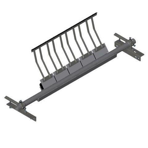 Cleaner TUFF H 1050 Tungsten LL HD Reinforced Pole