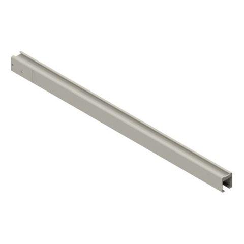 TUFF Line Cartridge 1050 1550 long