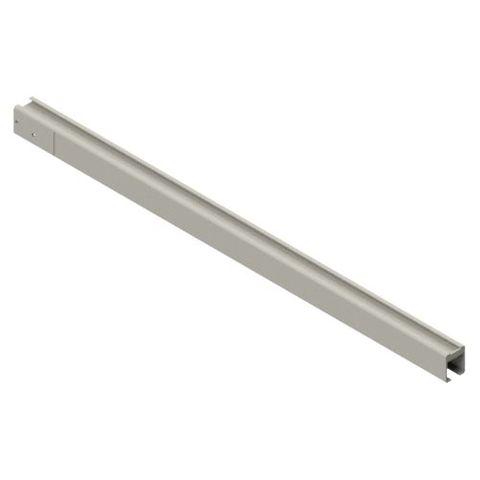 TUFF Line Cartridge 1200 1700 long