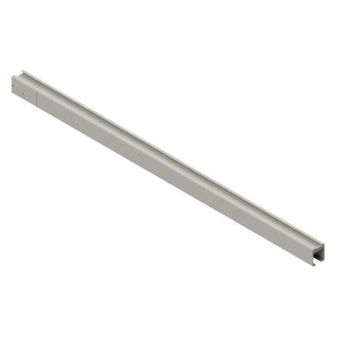 TUFF Line Cartridge 1400 1900 long