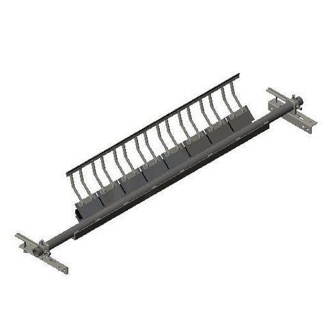 Cleaner TUFF H 1600 Tungsten M HD Reinforced Pole
