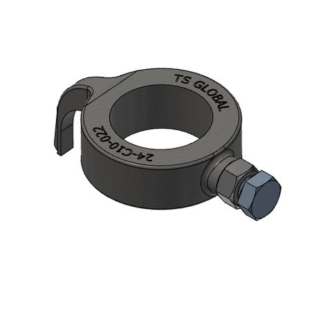 TUFF XHD Wear Indicator Arm with Bolt