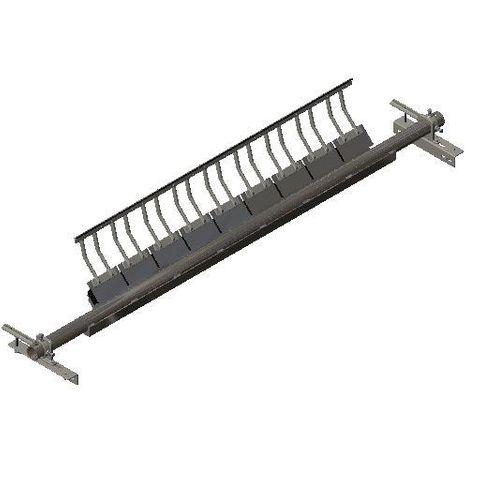 Cleaner TUFF H 1800 Tungsten M HD Reinforced Pole
