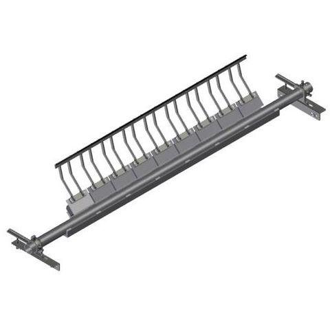Cleaner TUFF H 1800 Tungsten L HD Reinforced Pole