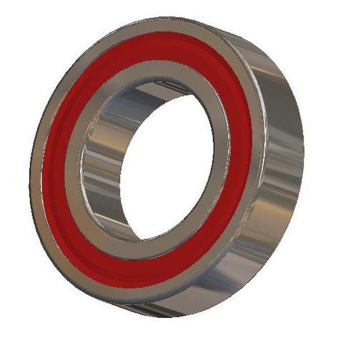 Guidler Nylon - Bearing