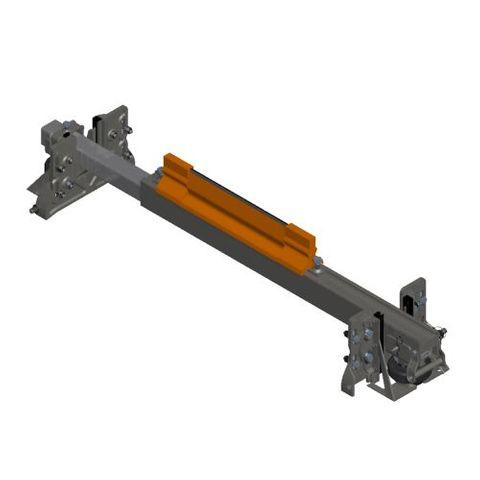 Cleaner TUFF Line Swivel Tungsten 0600 Air Tension