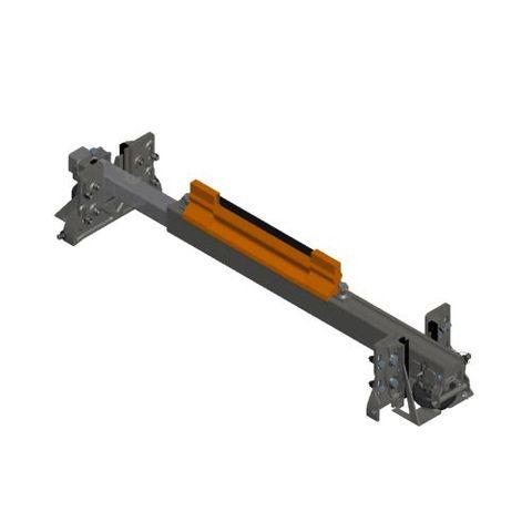 Cleaner TUFF Line Swivel Toolsteel 0600 Air Tension