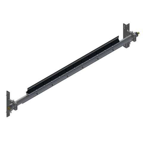 Cleaner TUFF R Spray 1800 Tungsten Reinforced Pole with R Tips