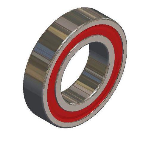 Guidler Polyurethane - Bearing