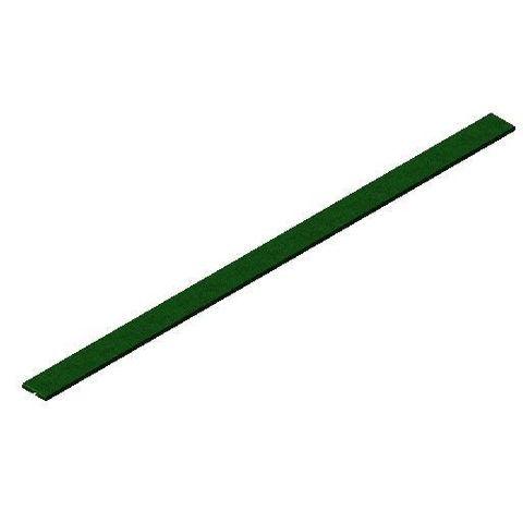 UHMWPE Slider Bar 150 x 25 x 3000