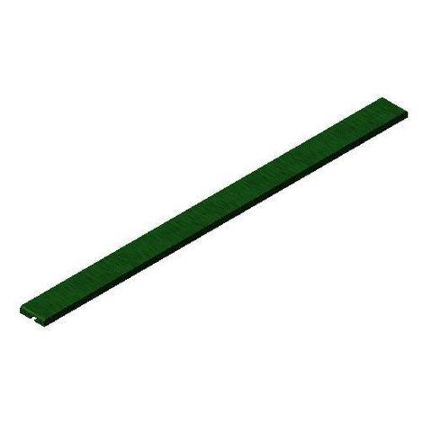 UHMWPE Slider Bar 100 x 25 x 1500