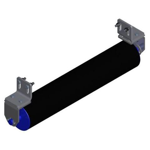 TUFF Pressure Roller Fixed Angle Kit suit 22 AF Slots