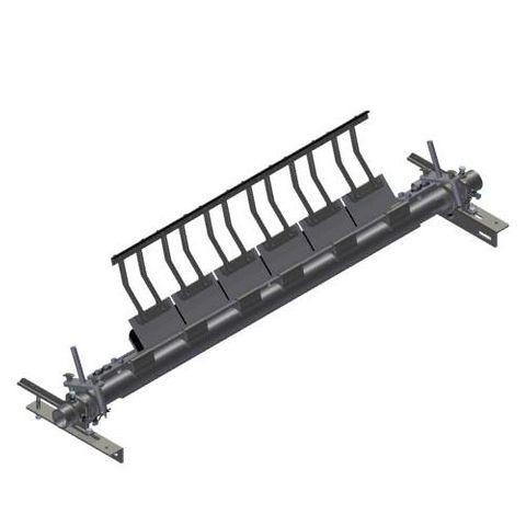Cleaner TUFF H 1200 Tungsten M HD Retractable Pole Split Rail