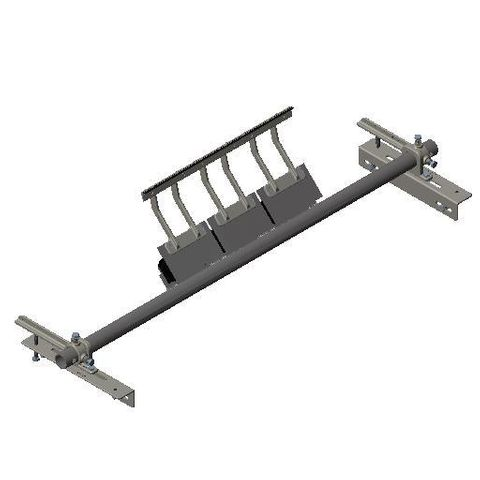 Cleaner TUFF H 0750 Tungsten S Heavy Duty Arms