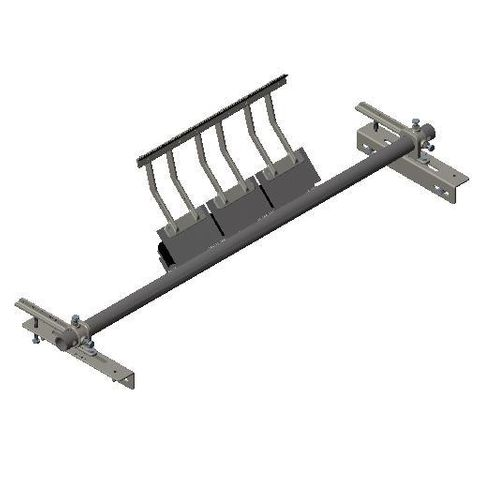 Cleaner TUFF H 0750 Tungsten M Heavy Duty Arms