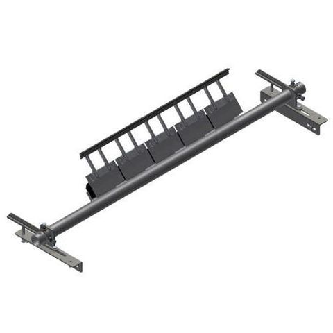 Cleaner TUFF H 1050 Tungsten SS Heavy Duty Arms