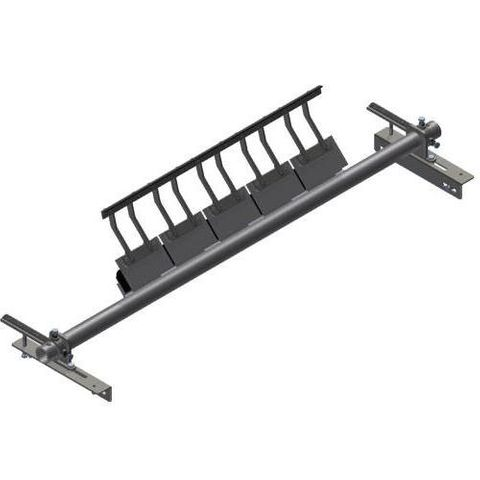 Cleaner TUFF H 1050 Tungsten S Heavy Duty Arms