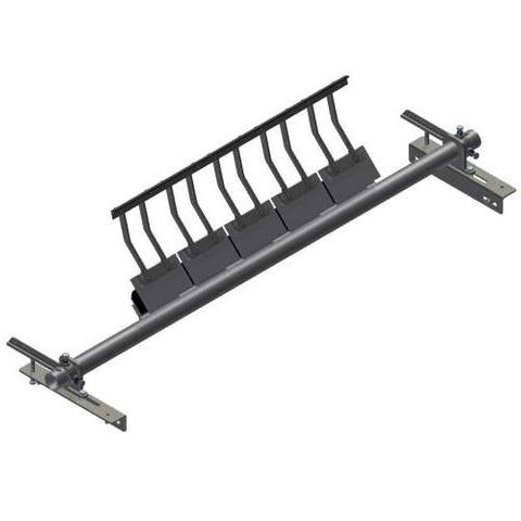 Cleaner TUFF H 1050 Tungsten M Heavy Duty Arms