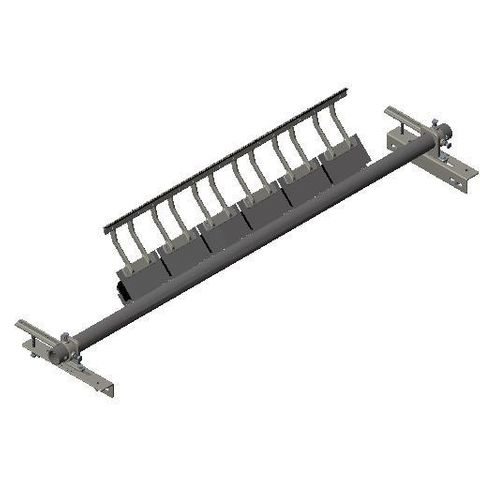 Cleaner TUFF H 1200 Tungsten S Heavy Duty Arms