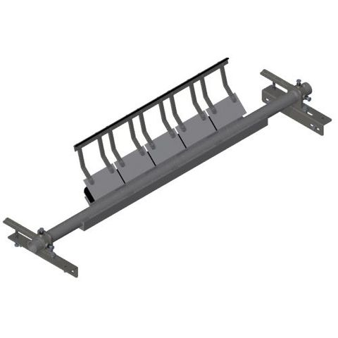 Cleaner TUFF H 1050 Tungsten S Reinforced Pole