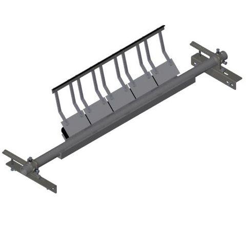 Cleaner TUFF H 1050 Tungsten M Reinforced Pole