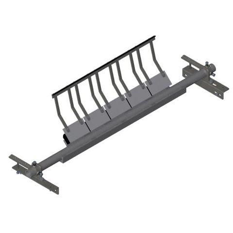 Cleaner TUFF H 1050 Tungsten L Reinforced Pole